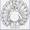 Happy Thanksgiving Coloring Pages Best Of Coloring Staggering Religious Coloring Pages Image Inspirations