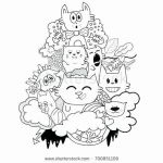 Happy Thanksgiving Coloring Pages Best Of Prodigious Coloring Pages Turkey Free Picolour