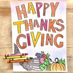 Happy Thanksgiving Coloring Pages Inspirational Thanksgiving Coloring Page Bible Coloring Pages