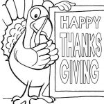 Happy Thanksgiving Coloring Pages New 2017 Coloring Pages Inspirational S S Media Cache Ak0 Pinimg 736x Af