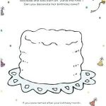 Happy Thanksgiving Coloring Pages New Activities Coloring Pages – Wealthtutor