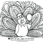 Happy Thanksgiving Coloring Pages New Coloring Pages Turkeys – Jakejamesub