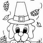 Happy Thanksgiving Coloring Pages New Emoji Coloring Sheets Wonderful Emojis Coloring Pages Awesome Fresh