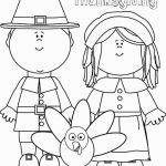 Happy Thanksgiving Coloring Pages Unique Thanksgiving Coloring Pages for Boys Luxury Splatoon Coloring Pages