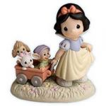 Happy Thanksgiving Precious Moments Brilliant Precious Moments Figurines History & Value