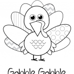 Happy Thanksgiving Precious Moments Creative Coloring Book World Thanksgiving Coloring fors Pages Doodle Art