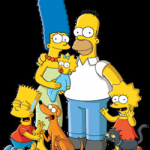 Happy Thanksgiving Precious Moments Excellent History Of the Simpsons