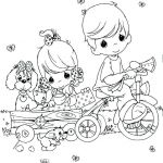 Happy Thanksgiving Precious Moments Exclusive Gangster Precious Moments Coloring Pages – Avathermfo