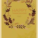 Happy Thanksgiving Precious Moments Inspiration Thanksgiving Cards