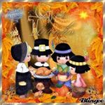 Happy Thanksgiving Precious Moments Marvelous 34 Best Pilgrims and Indians Images In 2013