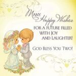 Happy Thanksgiving Precious Moments Marvelous Precious Moments Wallpaper Page 2 Of 3 Hdwallpaper20