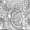 Hard Color by Number for Adults Marvelous 94 Luxury Free Coloring Pages for Adults Printable Hard to Color