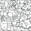 Hard Color by Number Worksheets Amazing Hard Color by Number Coloring Pages – Cremzemp
