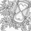 Hard Color Pages Excellent Best Aesthetic Coloring Pages