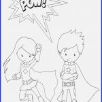 Harley Quinn Coloring Best Harley Quinn Coloring Pages