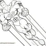 Harley Quinn Coloring Inspiration 12 Awesome Hulk Coloring Page