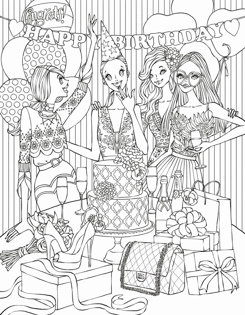 Harley Quinn Coloring Inspirational Harley Quinn Coloring Pages