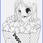 Harley Quinn Coloring Marvelous Inspirational Chibi Jasmine Coloring Pages – Nocn