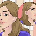 Harley Quinn Face Mask Excellent How to Cosplay as Harley Quinn 12 Steps with Wikihow