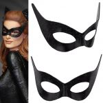 Harley Quinn Face Mask Wonderful Catwoman Classic 66 Mask Nerdy Wedding