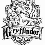 Harry Potter Coloring Book Online Awesome Printable Coloring Pages Harry Potter Unique Adult Coloring Pages