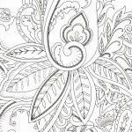 Harry Potter Coloring Book Online Beautiful Best Friends Coloring Pages