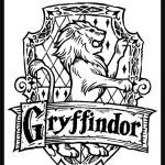 Harry Potter Coloring Book Online Best Fresh Printable Coloring Pages Harry Potter