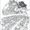Harry Potter Coloring Book Online Brilliant Hermione Coloring Pages – Redleatherbookingfo