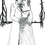 Harry Potter Coloring Book Online Exclusive Hermione Coloring Pages – Redleatherbookingfo