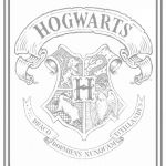 Harry Potter Coloring Book Online Exclusive Luxury Lemon Coloring Page 2019
