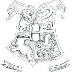 Harry Potter Coloring Book Online Inspiration Harry Potter Coloring Pages Hogwarts – Playanamehelp