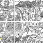Harry Potter Coloring Book Online Inspirational Free Harry Potter Coloring Pages Best Harry Potter Coloring Book
