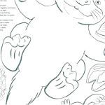 Harry Potter Coloring Book Online Marvelous Otter Coloring Page – theevent2017fo