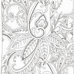 Harry Potter Coloring Book Online Pretty Lovely Free Coloring Pages Harry Potter