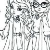 Harry Potter Pictures to Print Beautiful Harry Potter Coloring Pages to Print Free Awesome Coloring Sheets