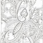 Harry Potter Pictures to Print Marvelous Lovely Free Coloring Pages Harry Potter