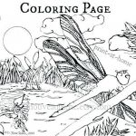 Harry Potter Printable Coloring Pages Awesome Hermione Coloring Pages – Provadiafo
