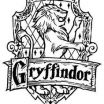 Harry Potter Printable Coloring Pages Awesome Hufflepuff House Crest Coloring Pages Best 75 Best Harry Potter