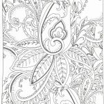 Harry Potter Printable Coloring Pages Brilliant Fresh Printable Coloring Pages Harry Potter