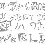 Harry Potter Printable Coloring Pages Creative Printable Harry Potter Quotes Coloring Pages