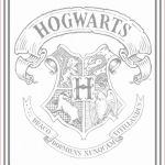Harry Potter Printable Coloring Pages Excellent Harry Potter Coloring Book 2794 Harry Potter Gryffindor Badge