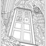 Harry Potter Printable Coloring Pages Exclusive Coloring Harry Potter Coloring Pages Idees Fluch Book Printable
