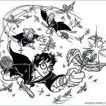 Harry Potter Printable Coloring Pages Inspiration Harry Potter Coloring Pages Crest Copy Page Quidditch – Klubfogyas