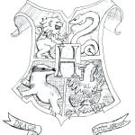 Harry Potter Printable Coloring Pages Inspired Harry Potter Coloring Pages Hogwarts – Playanamehelp