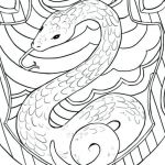 Harry Potter Printable Coloring Pages Wonderful Harry Potter Coloring Pages Collection Picture Co to