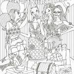 Harvest Coloring Pages Awesome Autumn Coloring Pages Mandala Disney ¢–· Coloring Pages Mario Fall