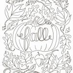 Harvest Coloring Pages Awesome Harvest Coloring Pages Printables