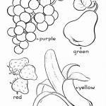 Harvest Coloring Pages Best Of the Good Shepherd Coloring Page Inspirational New Childrens Coloring