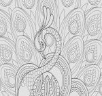 Harvest Coloring Pages Fresh Fall to Color Printable toiyeuemz