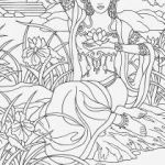 Harvest Coloring Pages Fresh Horses Drawings Coloring Pages Horses Coloring Pages for New